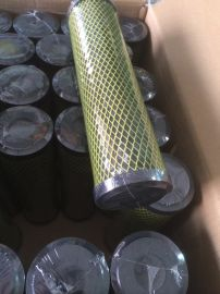 **10寸国产黄网碳纤维滤芯国产纤维活性炭滤芯过滤器/净水器