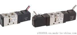 长期特价供应日本SMC电磁阀