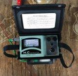 NP-237H便携式可燃性气体检测仪