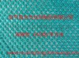 阿爾山柔性防風抑塵網價格、廠家、專業安裝施工