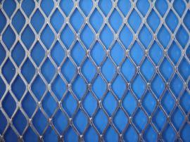 康之亿不锈钢钢板网