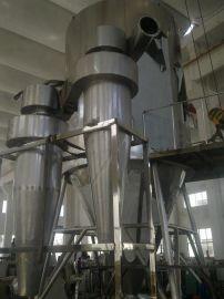 利君干燥厂家直供LPG-50低聚木糖溶液喷雾干燥设备