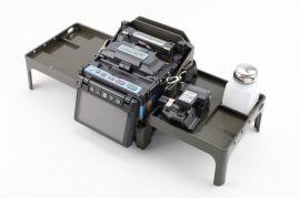 甘肃兰州地区日本藤仓FSM-80S光纤熔接机销售维修