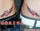 河南最專業的紋身店在哪