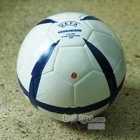 航海日志足球