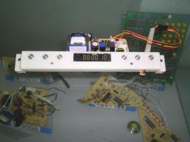 吸油烟机控制器(RJ-8010)