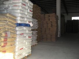 塑胶原料(ABS757,758,709,920,100,700,SX200等)