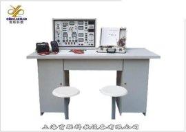 通用电工、电子实验到设备