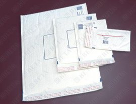 牛皮纸气泡信封