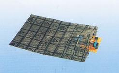 导电网格袋(JH-2530)