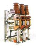 高压负荷开关(FZN25)