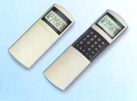 手机型电子计算器(2009)