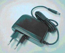 充电器或电源适配器(P-046B)