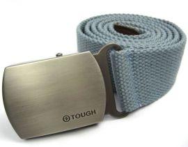 织布腰带(YS-0051)