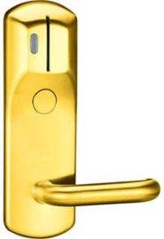 日翔IC卡电子门锁,客房锁