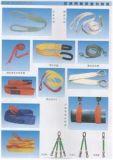 吊帶類-化纖吊帶、尼龍吊帶、扁平吊帶、化纖吊索、耐酸吊帶,柔性吊裝帶