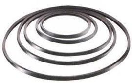 橡膠三角帶系列 - 強力聚酯線繩普通V帶