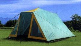 野营帐篷 (BTH 120/150/180)