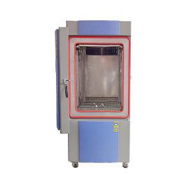 高低温湿热交变试验箱 环境老化实验箱