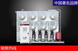 AKK无负压给水泵组