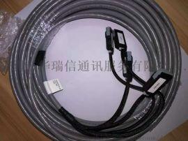 华为osn1500光端机等通信产品