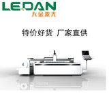 大金鐳射LEDAN4000W機械設備鐳射切割機