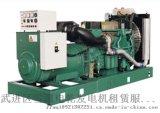 南京租用静音柴油发电机