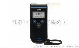 DA6820快速酒精检测仪