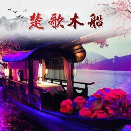 苏州吴江哪里有江南大院餐厅餐饮连锁店供应