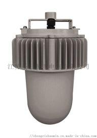 LED三防灯-50W
