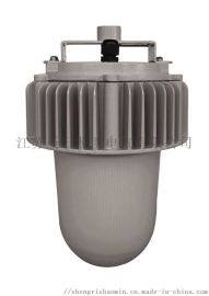 LED平臺三防燈30W節能燈三防彎管燈