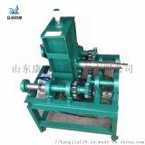 厂家生产供应弯管机 立式电动弯管机