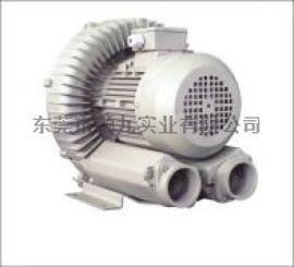 高速裱纸机鼓风机/真空泵/风机广东制造商