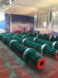 江西水泥电杆模具生产厂家,水泥电杆生产设备专业供应商