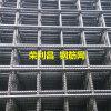 鋼筋網,成都鋼筋網片,鋼筋網的技術性能和長處