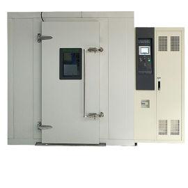 大型高低温试验箱厂家 按需定制 费用合理