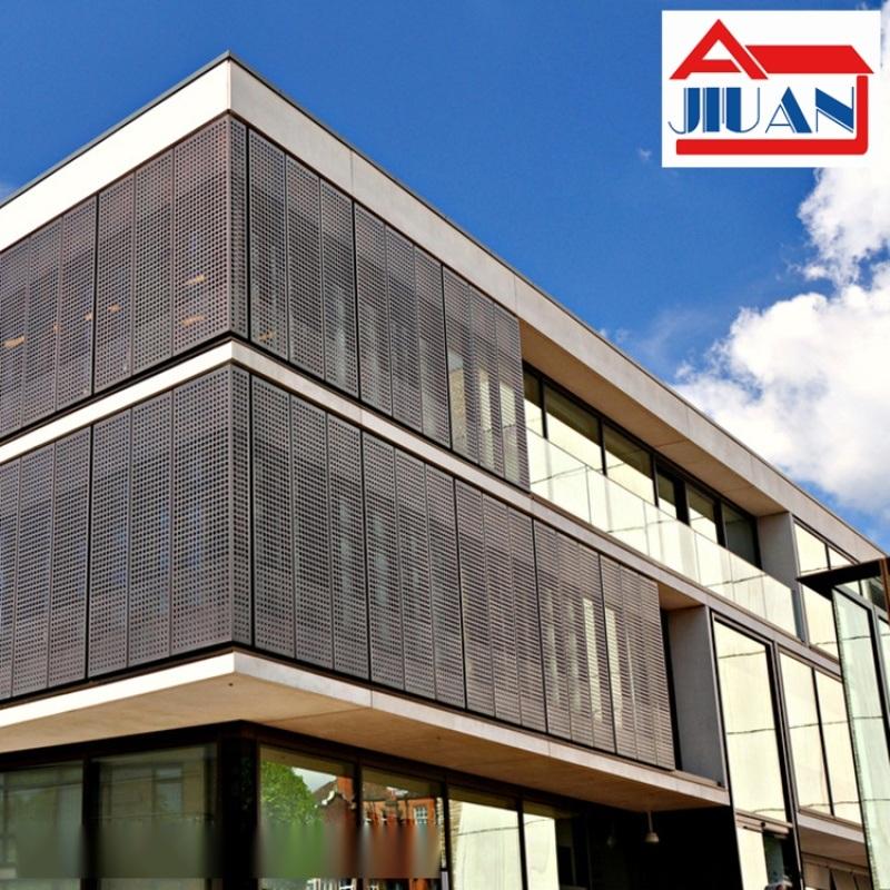 穿孔铝板,**碳铝板,拉丝铝板