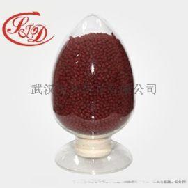 广东厂家直销葡萄籽提取物原料