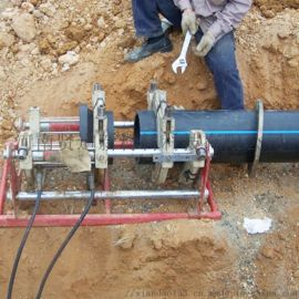 PE环保给水管材及管件
