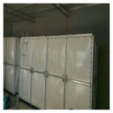 不鏽鋼組合式水箱 暗藏式水箱 霈凱水箱