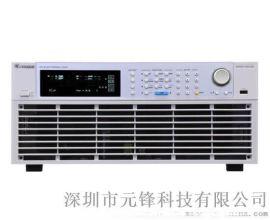 Chroma/致茂台湾63200E直流电子负载