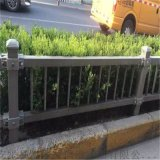 玻璃鋼人行護欄 市政玻璃鋼圍欄報價