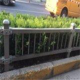 玻璃钢人行护栏 市政玻璃钢围栏报价