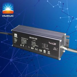200瓦DALI調光電源 雙極無頻閃方案