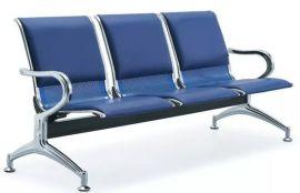 供应佛山机场椅,公共排椅,候车椅子