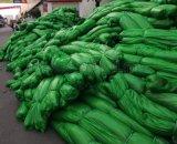 西安哪里可以买到盖土网绿网138,91913067