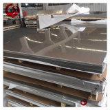 不鏽鋼冷軋板304 公差齊全 大量現貨