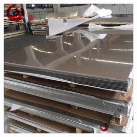 不锈钢冷轧板304 公差齐全 大量现货