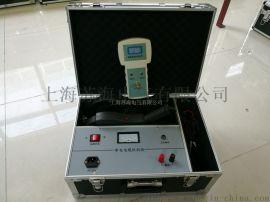 SHDL-II型电缆识别仪