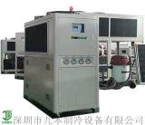防腐型工业制冷机JBW-62WS